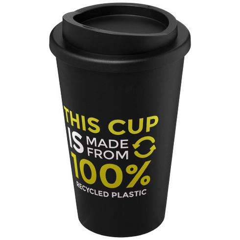 Gobelet isolant recyclé Americano® 350 ml