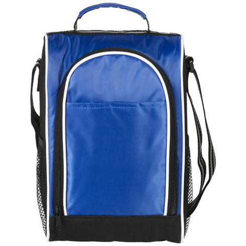 Sac-repas isotherme Sporty