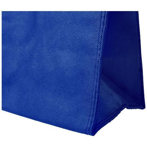 Triangle Kühltasche