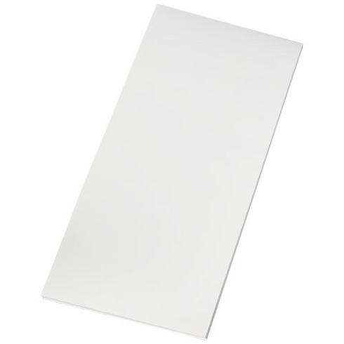 Desk-Mate® 1/3  A4 notepad wrap cover