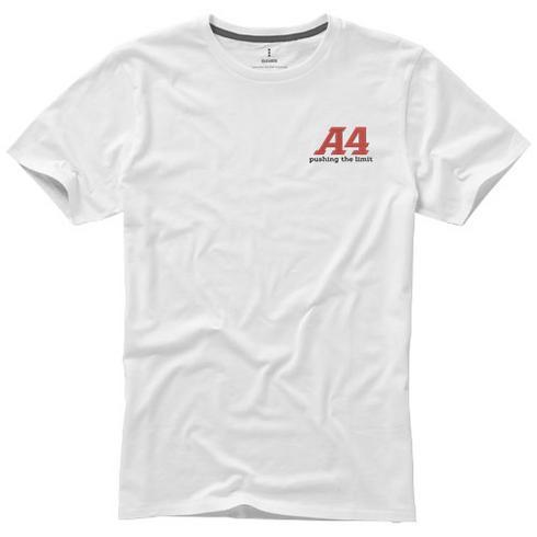Nanaimo T-Shirt für Herren