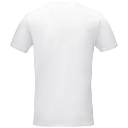 T-shirt bio manches courtes homme Balfour