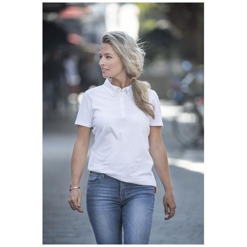 Atkinson Poloshirt für Damen