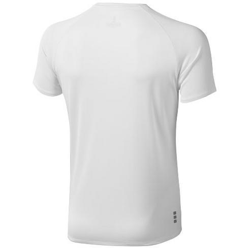Niagara short sleeve men's cool fit t-shirt