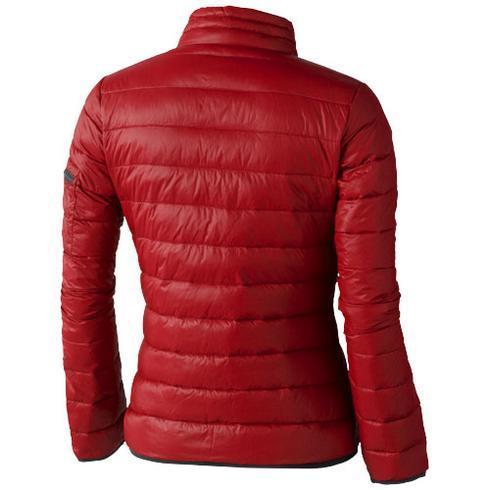 Scotia women's lightweight down jacket