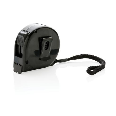 Measuring tape - 5m/19mm