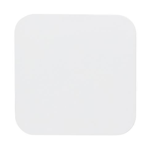 Chargeur à induction 5W carré