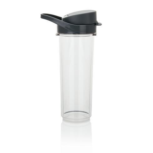 Smoothie 2 Go mini blender 300-Watt